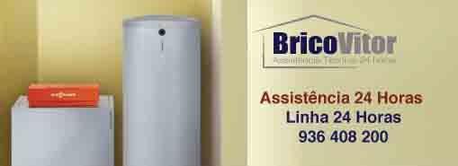 Reparação de caldeiras urgente - conversão de gás em caldeiras e esquentadores, arranque de caldeiras
