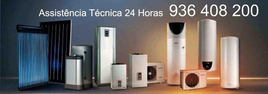 Técnicos de caldeiras Credenciados. Reparação de caldeiras ao Domcilio. caldeiras a Gás, Caldeiras a Gasóleo, esquentadores, painéis solares, bombas de calor