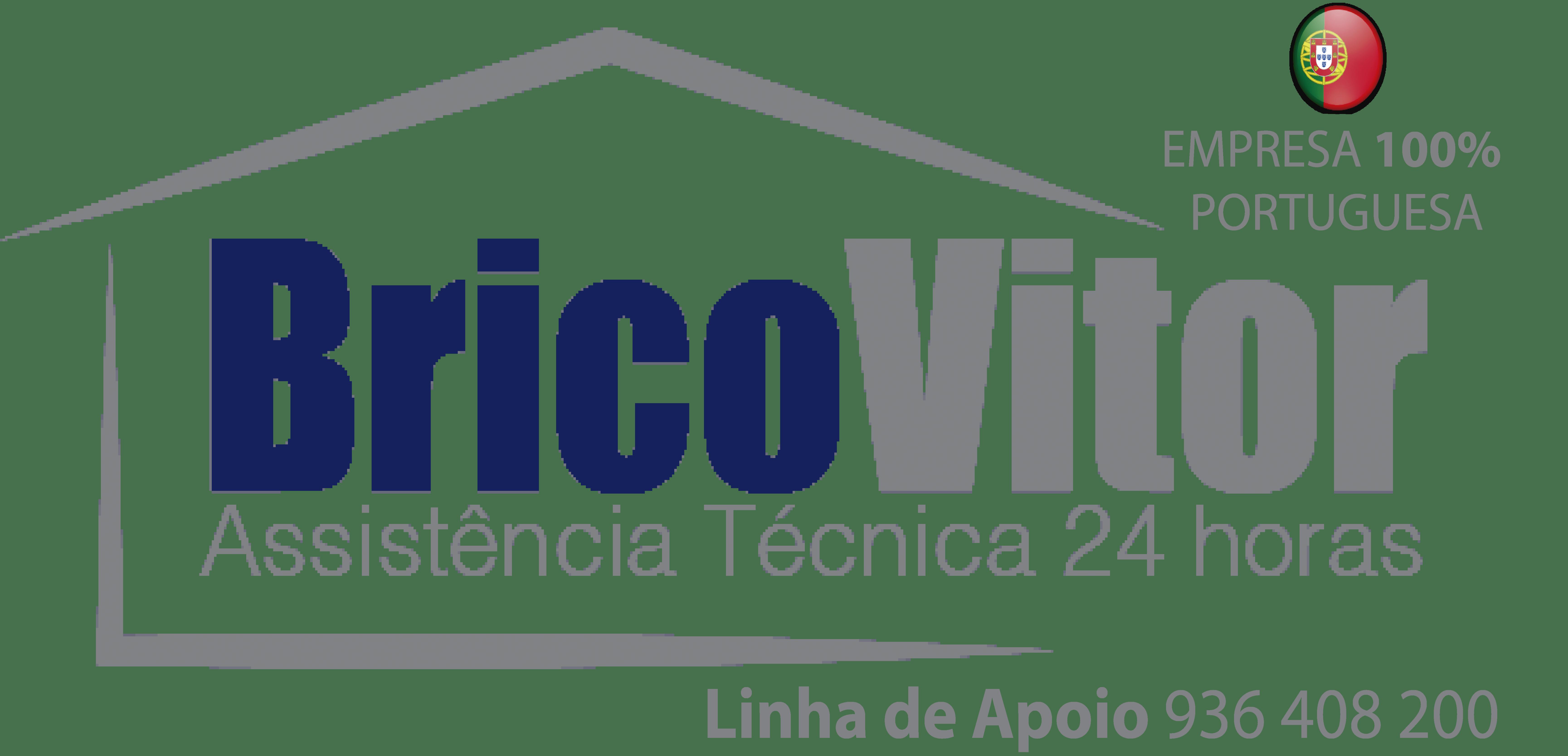 Assistência Caldeiras Vila Verde