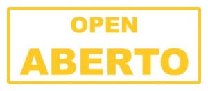 open-aberto-caldeiras 24horas